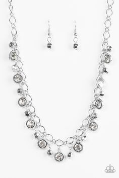 2d82a5c21c80b 162 Best Gifts Fabulous Fashion 4 $5 @ FabFashion4Five.com images in ...