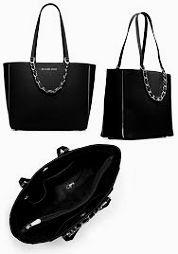 fd21d596193f Michael Kors Bag?? 100% Authentic Michael Kors Shoulder Bag brand new