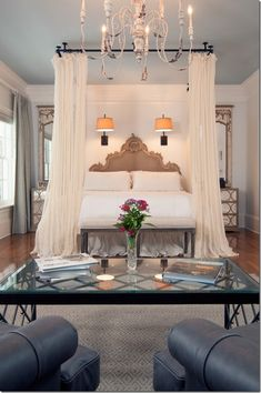 Cindy-Barganier, Designer, Pike Road, AL Brought to you by NBC's American Dream Builders, Hosted by Nate Berkus