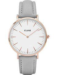 Suchergebnis auf Amazon.de für: Cluse - Armbanduhren: Uhren