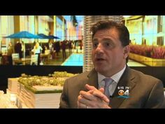 KELLY TV CONDO NETWORK 2017 DUBAI EDITION