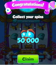 How To Get Unlimited Free Spins From Coin Master 2020 New Trick Master App, Free Rewards, Daily Rewards, Bingo Blitz, Play Free Slots, Miss You Gifts, Clash Of Clans Hack, Free Gift Card Generator, Coin Master Hack