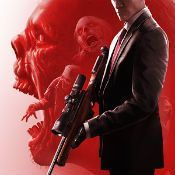 Hitman Sniper Hack 2017 Cheat Codes gives the possibility to gain extra resources. Agent 47, Watch Wallpaper, Netflix Movies, Video Game Art, Assassins Creed, Fifa, Badass, Android, Ps3 Games