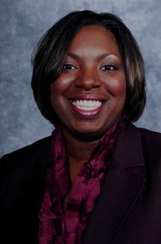 Dr. Tanya Royster talks psychological distress on community, resulting from killing of unarmed Black men