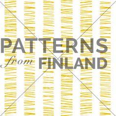 Havu by Tiina Taivainen   #patternsfromfinland #tiinataivainen #patterns #finnishdesign