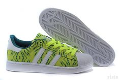 Hombre /mujer Adidas Adidas /mujer Superstar D65614 Bling XL SS Armada Originals c7d9f2