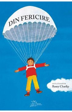 """Fortunately by Remi Charlip. Such a funny read aloud! Kids will love the alternating """"fortunately. Nintendo Ds, Great Books, My Books, Music Books, Film D'action, Schuster, Mentor Texts, This Is A Book, Music Classroom"""