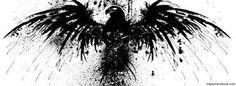 Pássaro Negro