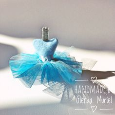 Handmade Ballerina Bag Jewelry made in South Africa Ballerina Tutu, Handicraft, South Africa, Create Yourself, Etsy Seller, Perfume Bottles, Jewelry Making, Creative, How To Make