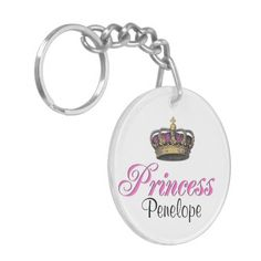 Princess crown in hot pink acrylic key chains today price drop and special promotion. Get The best buyDiscount Deals          Princess crown in hot pink acrylic key chains today easy to Shops & Purchase Online - transferred directly secure and trusted checkout...