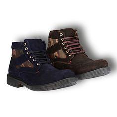 Kamuflaj modası erkek botlarını da etkisi altına aldı. #ritimtutanayakkabilar #fashion #fashionable #style #stylish #flo #floayakkabi #shoe #ayakkabı #shop #shopping #men #manfashion #bot #boot #AW15