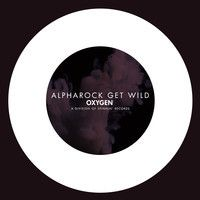 Alpharock - Get Wild (Original Mix) by Spinnin' Records on SoundCloud - MY FAVE!!!