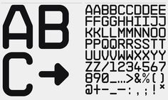 nb antiqua font - Google Search