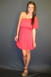 SOLD OUT IN SMALL! few med/large left $32 www.thebluegrassboutique.com