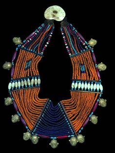62 Best Nagaland images in 2018   Tribal jewelry, Ethnic