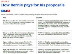 How_Bernie_Pays_for_his_Proposals_1_600.jpg