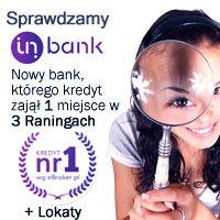 Prześwietlamy InBank, który od niedawna funkcjonuje  na polskim rynku bankowym. http://antyhaczyk.blogspot.com/2017/06/inbank-opinie-kredyty-oplaty-lokaty.html Bank z Estonii zdominował branże kredytową już w kilku krajach, teraz wchodzi na kolejne rynki zagraniczne. Internetowy kredy gotówkowy  zajął pierwsze miejsca w rankingach 3 znanych portali finansowych. Postanowiliśmy się mu bliżej przyjrzeć. Dodatkowo bank oferuje również atrakcyjne lokaty na dłuższe okresy. Są one jednak objęte…