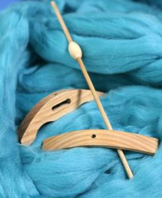 Turkish Spinning Tutorial   Knit Picks Tutorials