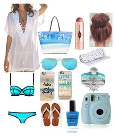 """""""Untitled #34"""" by bmisselme on Polyvore"""