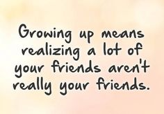 funny quotes about fake friends