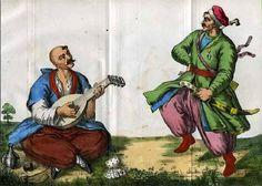 Запорожские котлеты