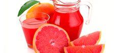 Alimentos que limpian y fortalecen el hígado | Soluciones Caseras - Remedios Naturales y Caseros