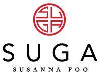 SuGa by Foo, 17th & Sansom