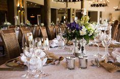 Garden Route Weddings Botlierskop – Warren & Melanie | Western Cape Photographer – Lynelle Pienaar Photography
