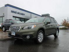12 2013 Subaru Xv Crosstrek Ideas Subaru Subaru Crosstrek Subaru Impreza Sedan