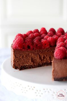 Cheesecake, Cakes, Eat, Kitchen, Food, Alcohol, Cooking, Cake Makers, Cheesecakes