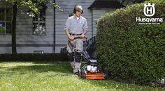 http://www.husqvarna.com/au/products/lawn-mowers/