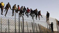 PP-PSOE-sentido-ayudar-inmigracion_EDIIMA20141101_0230_13.jpg (643×362)