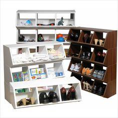 Mud locker base - 2 stack - Venture Horizon Multi-Purpose Stackable Storage Bins