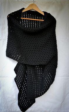 Ravelry: Coliseum pattern by Quique León Vazquez crochet