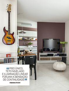 http://casa.abril.com.br/materia/13-dicas-para-projetar-seu-apartamento-pequeno