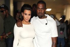 Kanye West reschedules visit dates after Kim Kardashian's theft trial