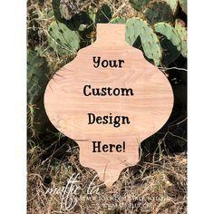 Home Decor & Gifts - Front Door Decor - Mattie Lu Amish Furniture, Solid Wood Furniture, Free Design, Custom Design, Custom Door Hangers, Decorating Your Home, Decorating Ideas, Front Door Decor, Saved Items