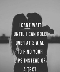 Romantic Quotes for Him Her Boyfriend & Girlfriend - Daily Base News dail Missing You Quotes For Him Distance, Missing You Love Quotes, Country Love Quotes, Silly Love Quotes, Long Distance Love Quotes, I Miss You Quotes For Him, New Love Quotes, Love Quotes For Boyfriend, Love Yourself Quotes