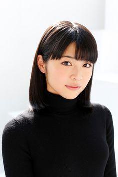 Juice=Juice - 金澤朋子 Kanazawa Tomoko