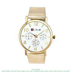 *คำค้นหาที่นิยม : #นาฬิกาข้อมือผู้หญิงdknyใหม่ล่าสุด#นาฬิกาข้อมือราคาถูกมาก#นาฬิกาข้อมือชาย#นาฬิกา-ผู้หญิงยี่ห้อ-ไหน-ดี#ร้านขายส่งนาฬิกา#นาฬิกาข้อมือเฟสบุค#นาฬิกาorientทุกรุ่น#นาฬิกาขายได้ราคา#วันเวลาตอนนี้#ซื้อขายนาฬิกาข้อมือโบราณ    http://www.lazada.co.th/1995469.html/นาฬิกาข้อมือชายcasioedifice.html