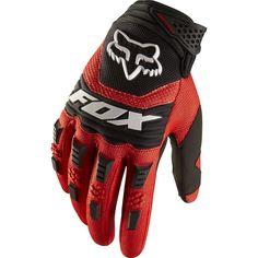 Fox Racing Dirtpaw Race Men's MX/Off-Road/Dirt Bike Motorcycle Gloves - http://downhill.cybermarket24.com/fox-racing-dirtpaw-race-mens-mxoffroaddirt-bike-motorcycle-7/