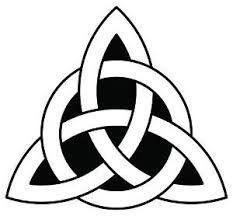 Image result for celtic tattoos