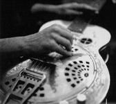 lap steel tunings and scales