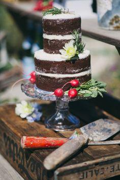 Pretty Cakes, Beautiful Cakes, Amazing Cakes, Peter Rabbit Birthday, Peter Rabbit Party, Beatrix Potter, Birthday Party Photography, Rabbit Cake, Celebration Cakes