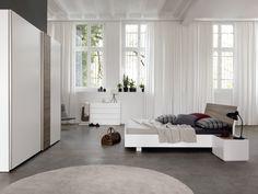 #schlafen #sleeping #mab #mabmöbel #möbel #furniture #interiordesign #designinspiration #designlife #swissmade #muotathal #swissness #möbelschweiz #swissquality #nachhaltigkeit #ächtmuotathal Interiordesign, Divider, Inspiration, Projects, Home Decor, Sustainability, Biblical Inspiration, Log Projects, Blue Prints