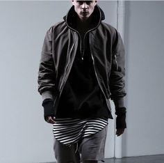 Fear of God - Third Collection