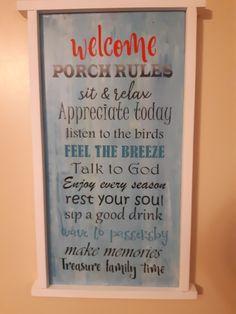 Midland Ontario, Fun Drinks, Appreciation, Make It Yourself, Feelings, How To Make