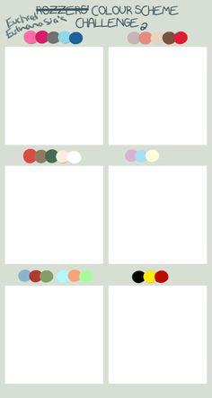 EuchEuth Color Meme Variation2 by ~EuchredEuthanasia on deviantART
