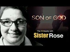 Son of God - The INNdustry with Sister Rose