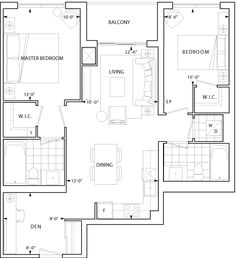 home addition greenwood indiana likewise royal brand logocrown logolion logocrest logovector stock besides  together with  further living room floor plan new q and a with christine awkward living room layout with a corner. on dining room designing ideas
